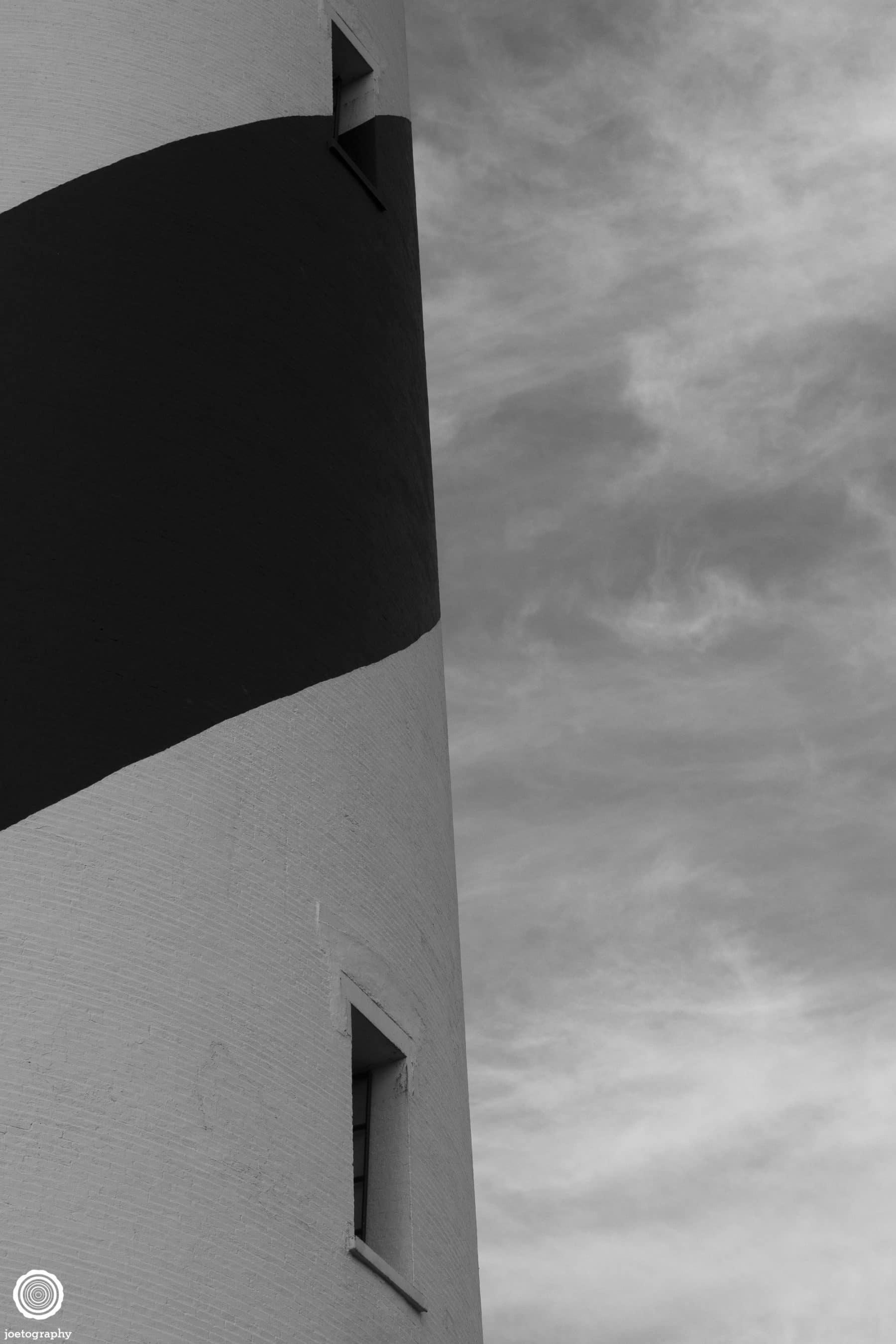 Outer-Banks-North-Carolina-Travel-Photography-48
