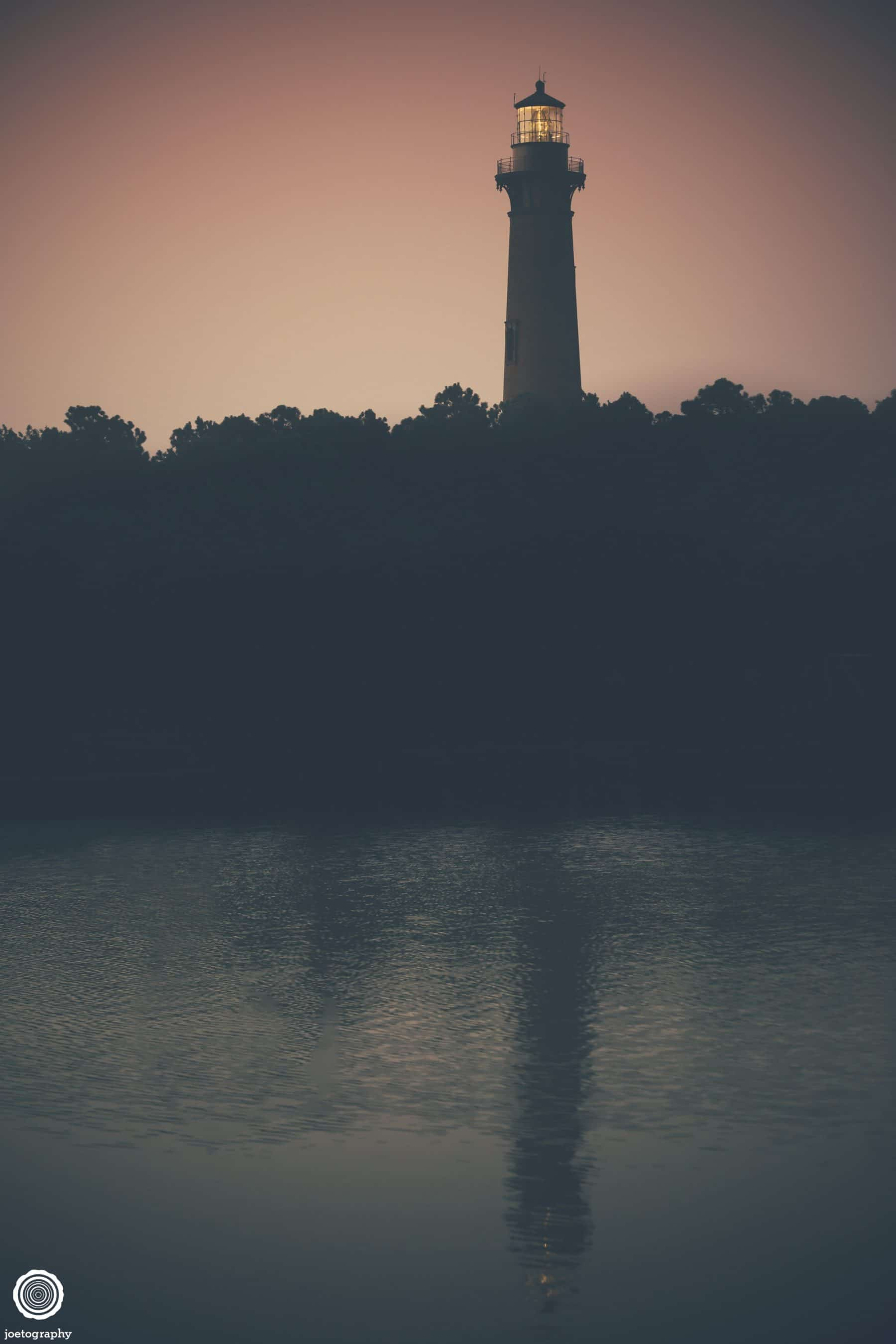Outer-Banks-North-Carolina-Travel-Photography-5