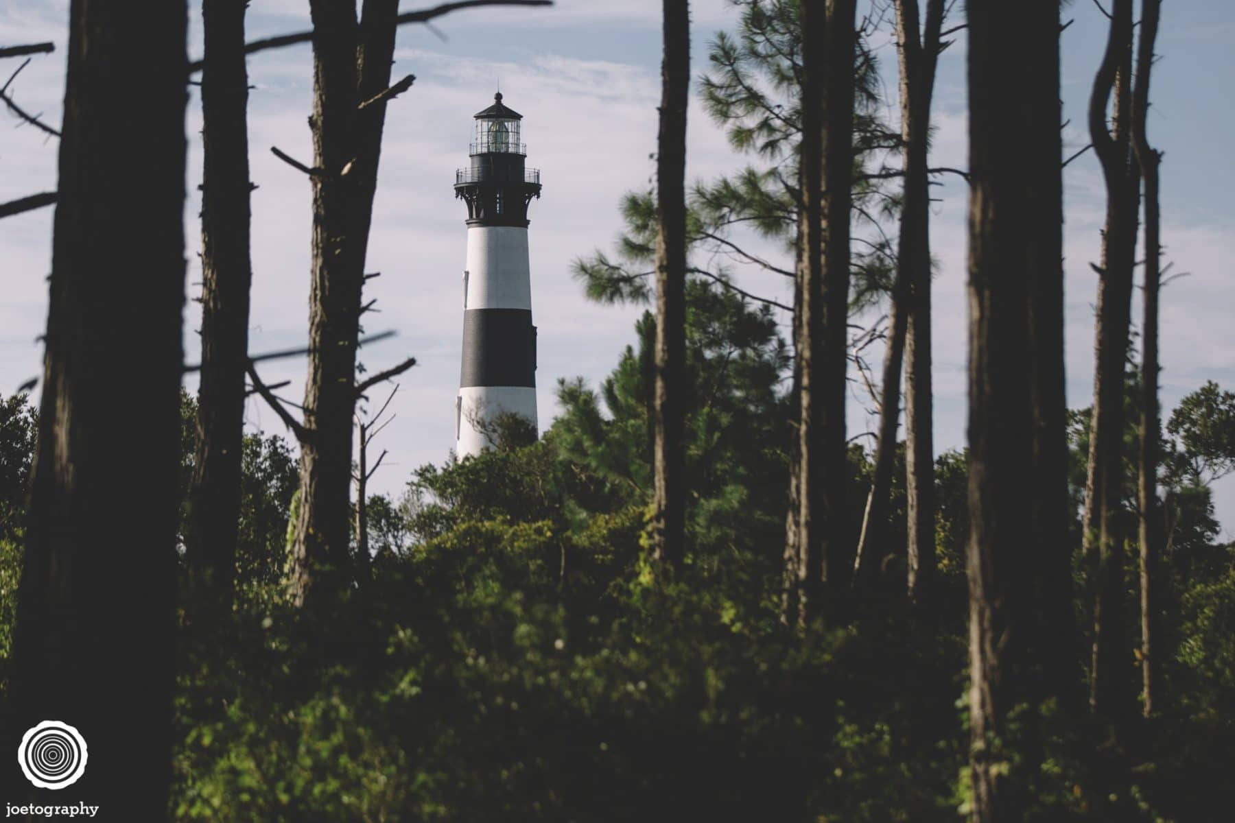 Outer-Banks-North-Carolina-Travel-Photography-50