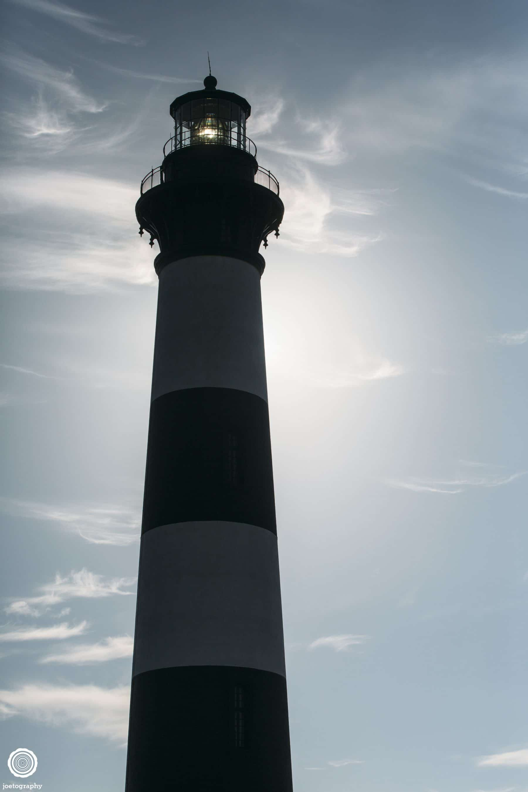 Outer-Banks-North-Carolina-Travel-Photography-51