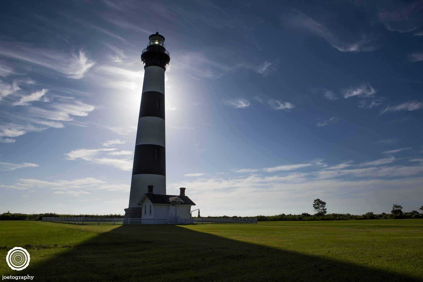 Outer-Banks-North-Carolina-Travel-Photography-53