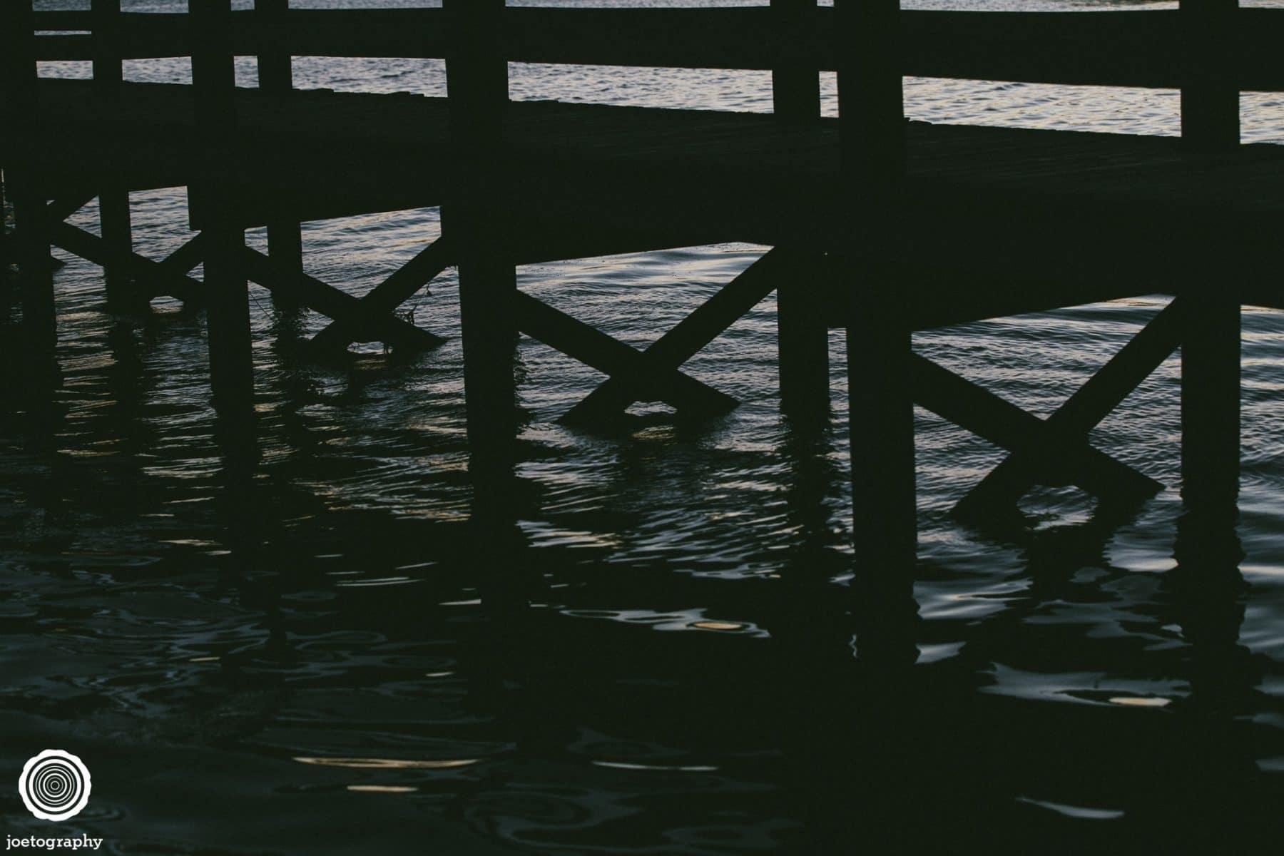 Outer-Banks-North-Carolina-Travel-Photography-73