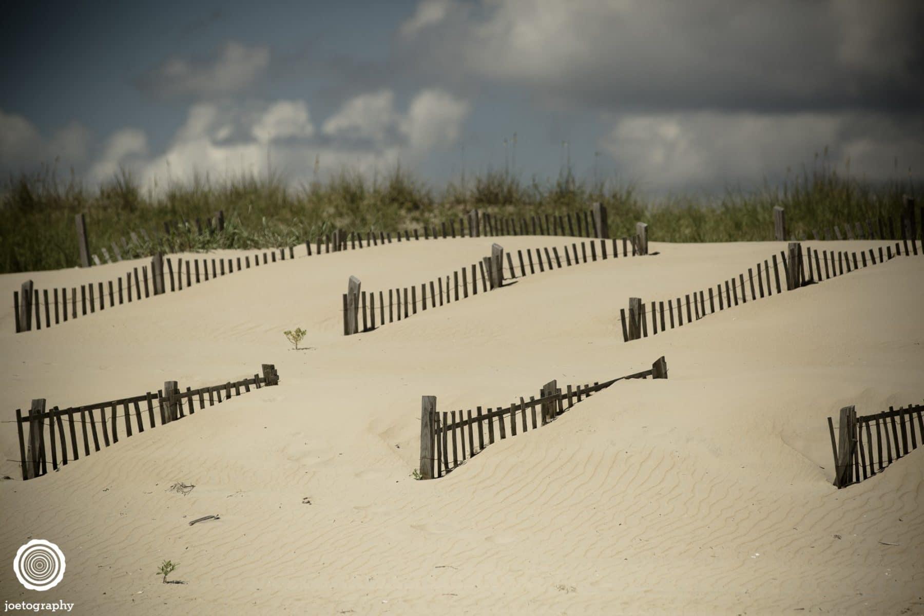 Outer-Banks-North-Carolina-Travel-Photography-82