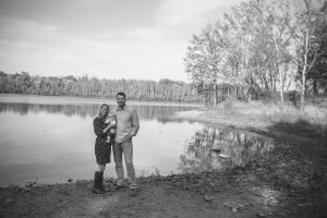 Buenger-Family-Photography-Indianapolis-100-Acres-14