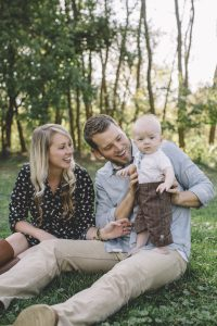Buenger-Family-Photography-Indianapolis-100-Acres-23