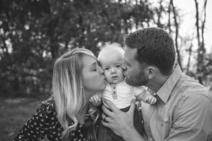 Buenger-Family-Photography-Indianapolis-100-Acres-30