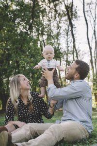 Buenger-Family-Photography-Indianapolis-100-Acres-31