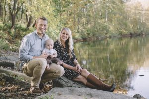 Buenger-Family-Photography-Indianapolis-100-Acres-9
