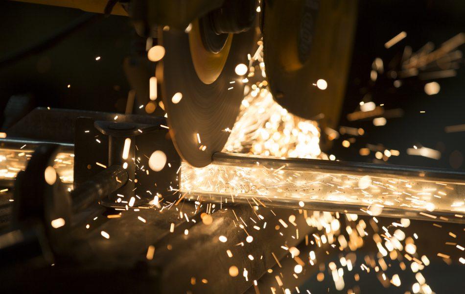 Jeco-Plastics-Commercial-Photography-Website-Plainfield-Indiana-20