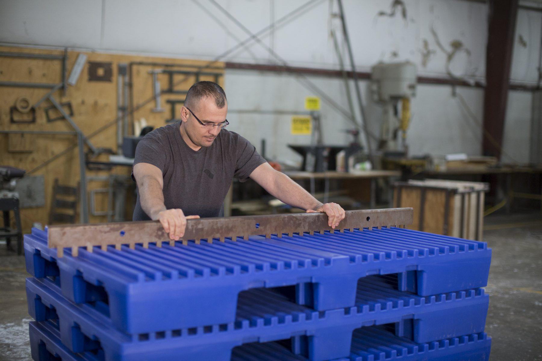 Jeco-Plastics-Commercial-Photography-Website-Plainfield-Indiana-38