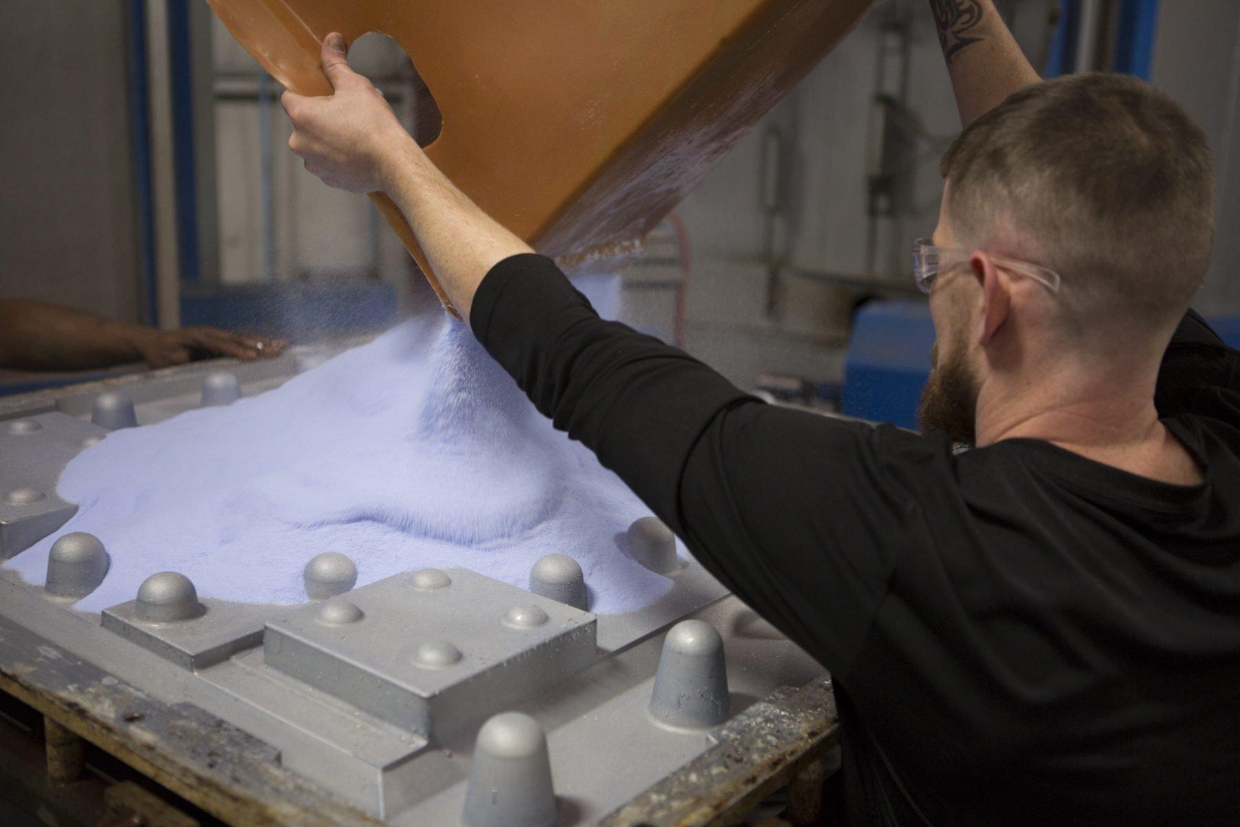 Jeco-Plastics-Commercial-Photography-Website-Plainfield-Indiana-8