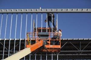 Tom-Wood-Lexus-Capitol-Construction-Web-Ready-18