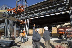 Tom-Wood-Lexus-Capitol-Construction-Web-Ready-2