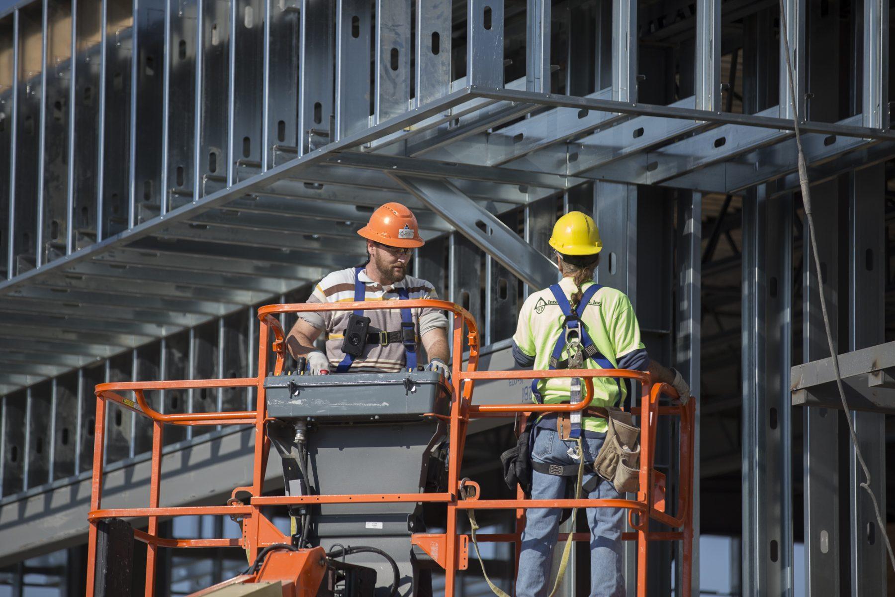 Tom-Wood-Lexus-Capitol-Construction-Web-Ready-68