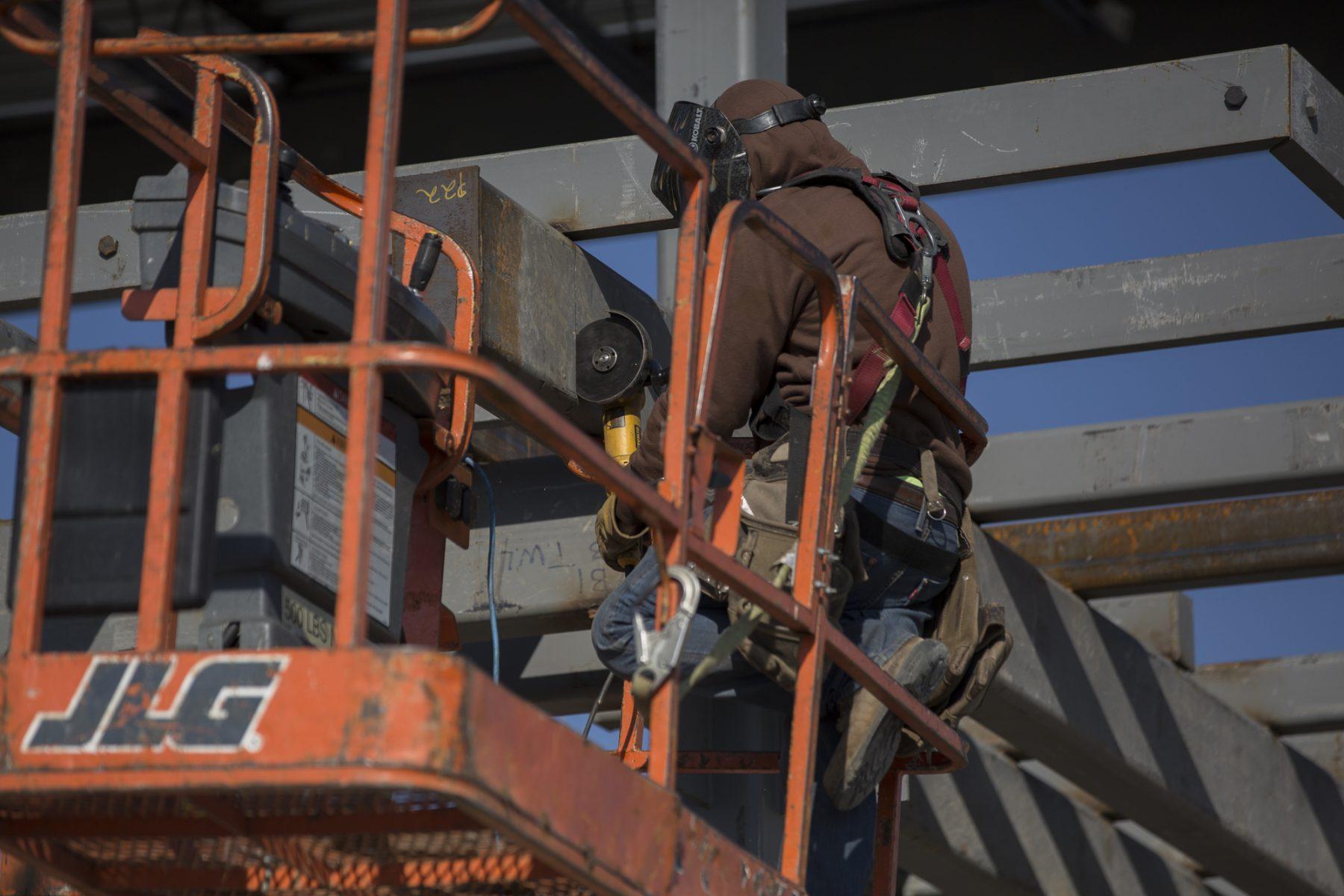 Tom-Wood-Lexus-Capitol-Construction-Web-Ready-74