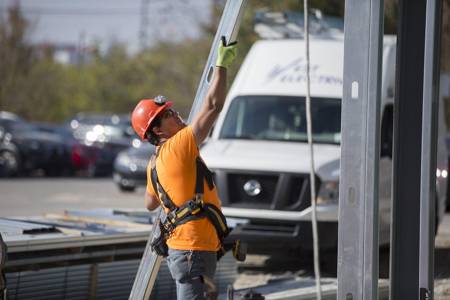 Tom-Wood-Lexus-Capitol-Construction-Web-Ready-78