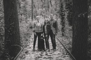 Zunk-Family-Photography-Indianapolis-Museum-Art-22