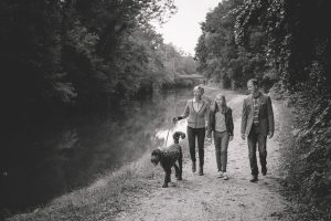 Zunk-Family-Photography-Indianapolis-Museum-Art-38