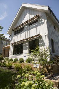 architecture-interior-design-photography-cedar-street-builders-zionsvile-2