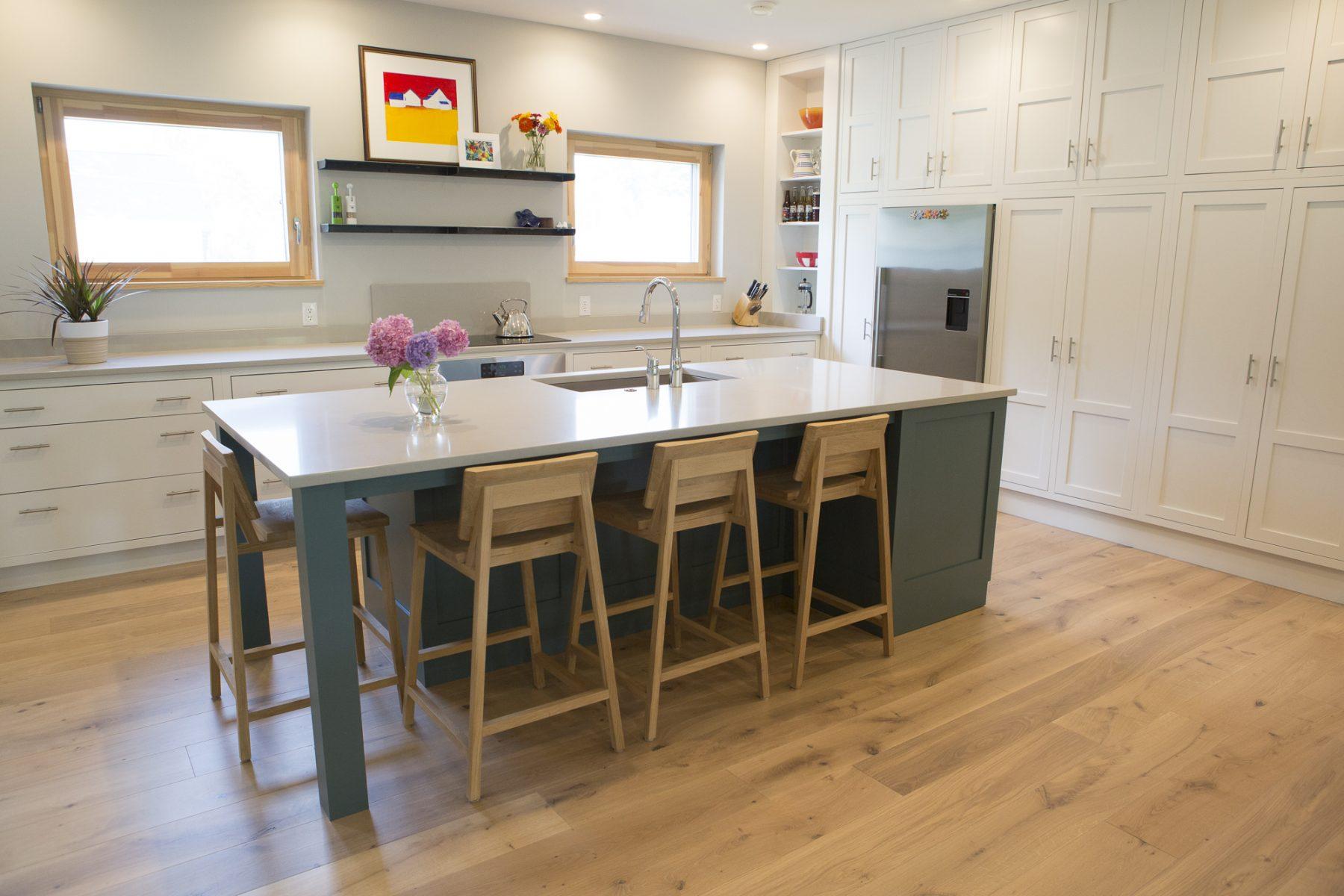 architecture-interior-design-photography-cedar-street-builders-zionsvile-30