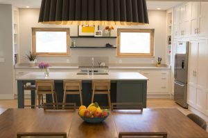 architecture-interior-design-photography-cedar-street-builders-zionsvile-37