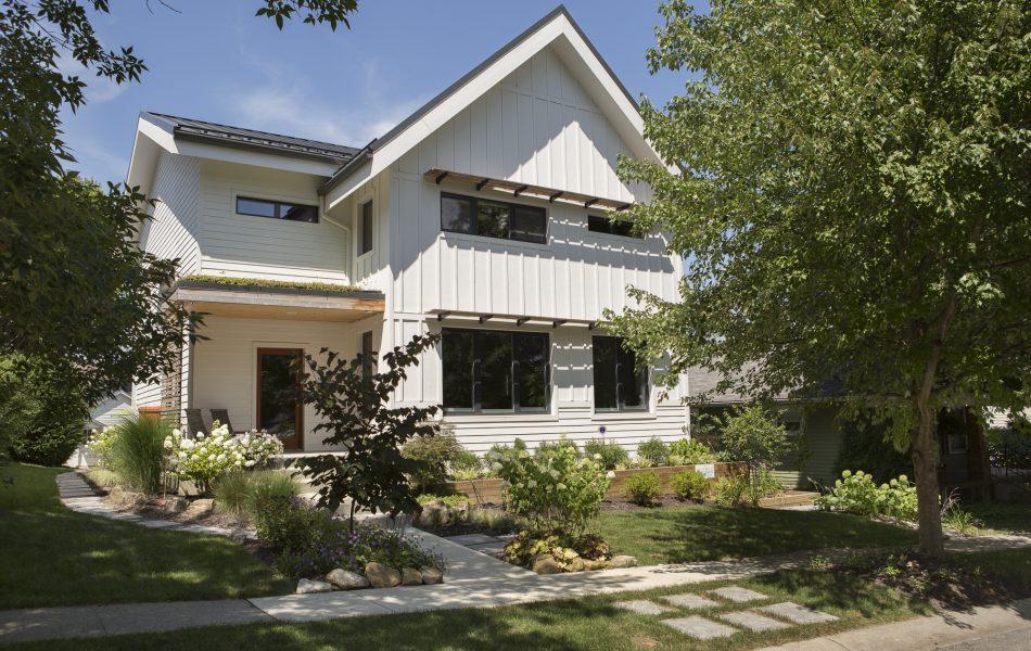 architecture-interior-design-photography-cedar-street-builders-zionsvile-7