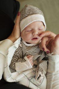 carolinemayes-newborn-infant-photography-27