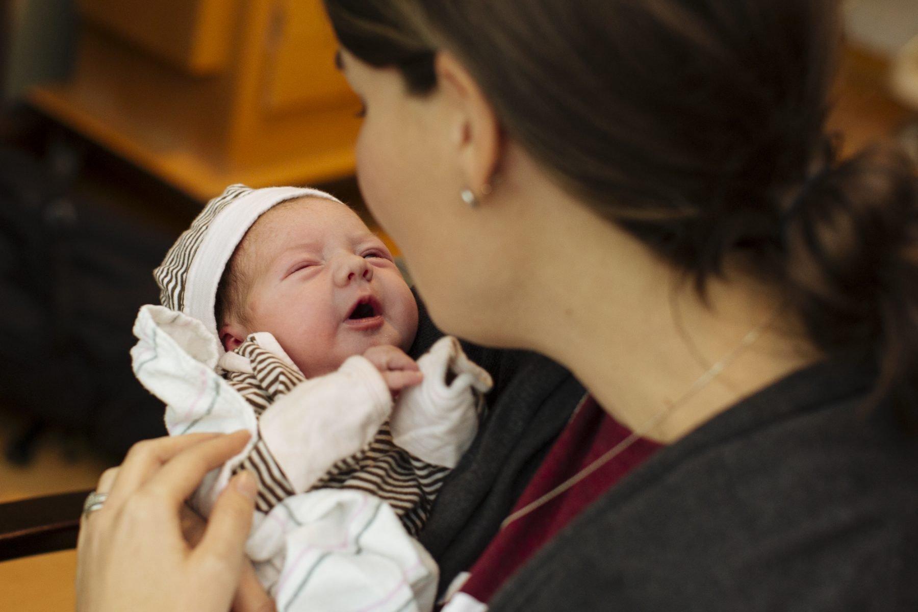 carolinemayes-newborn-infant-photography-29