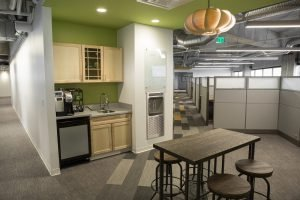 clinical-architects-capital-construction-indianapolis-10