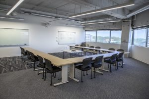 clinical-architects-capital-construction-indianapolis-11