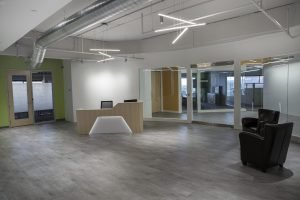 clinical-architects-capital-construction-indianapolis-12