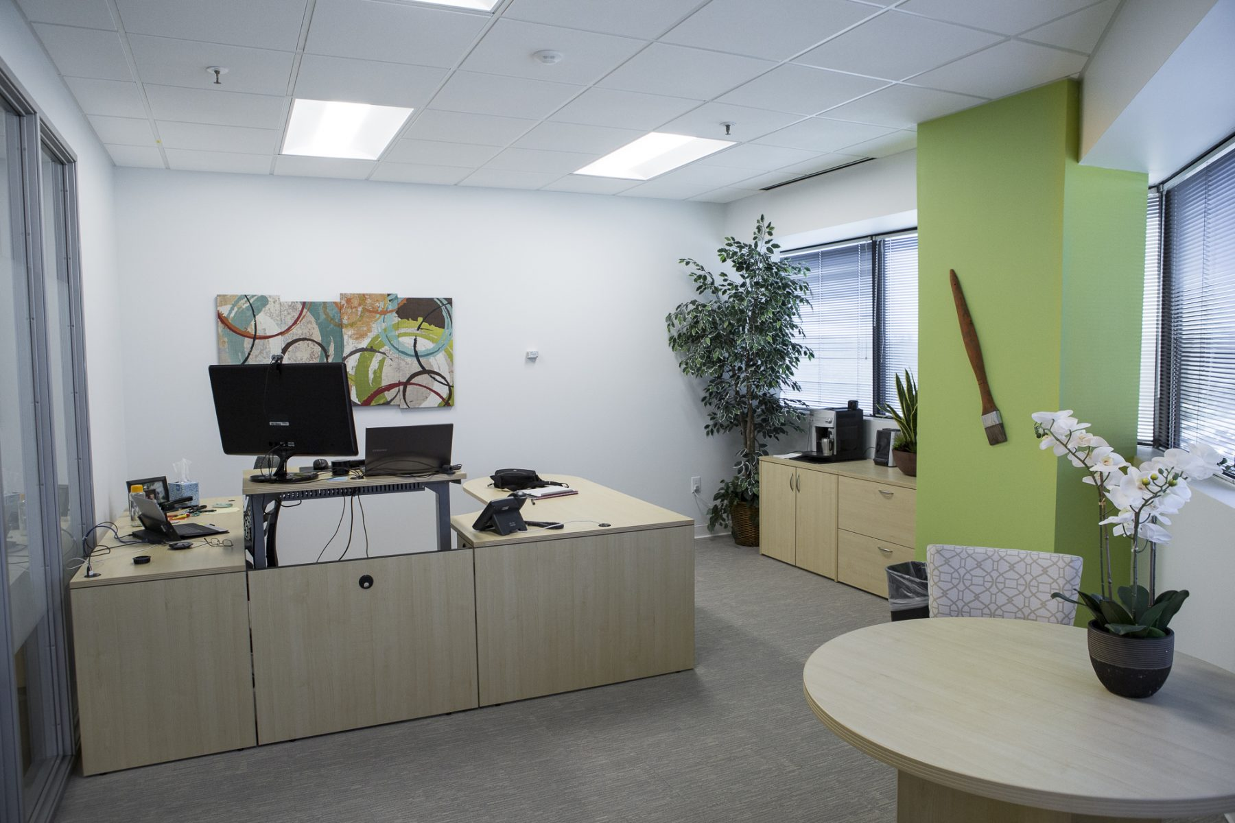 clinical-architects-capital-construction-indianapolis-13