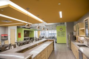 clinical-architects-capital-construction-indianapolis-3