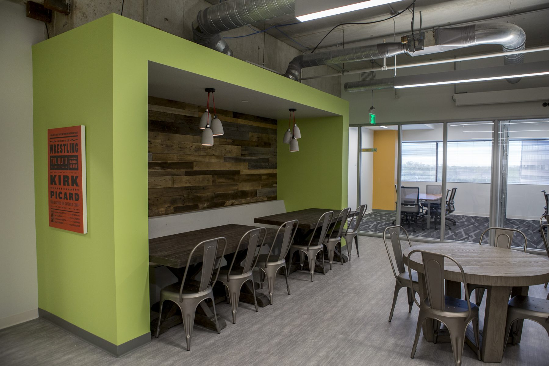 clinical-architects-capital-construction-indianapolis-5