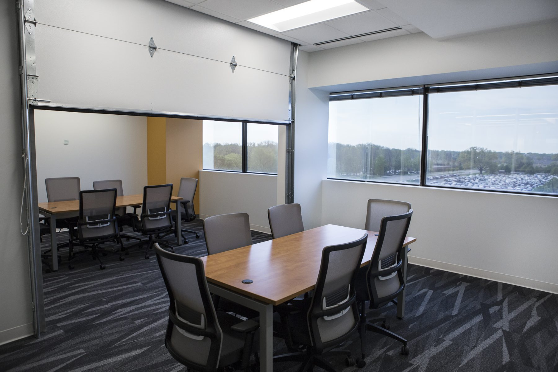clinical-architects-capital-construction-indianapolis-6