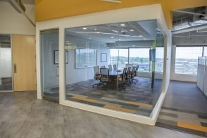 clinical-architects-capital-construction-indianapolis-7