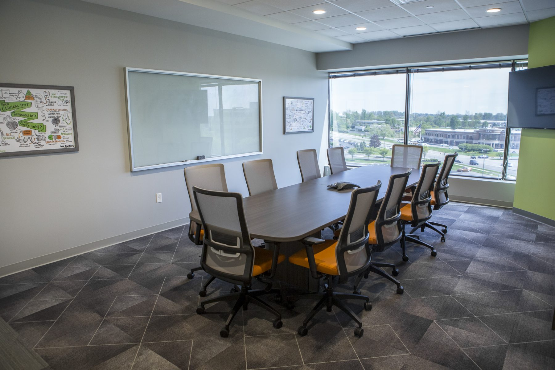 clinical-architects-capital-construction-indianapolis-8