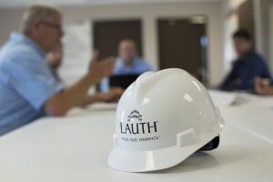 indianapolis-architecture-construction-lauth-website-19