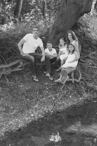murtagh-family-portrait-photography-indianapolis-12