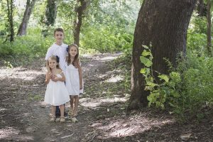 murtagh-family-portrait-photography-indianapolis-15