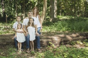 murtagh-family-portrait-photography-indianapolis-25