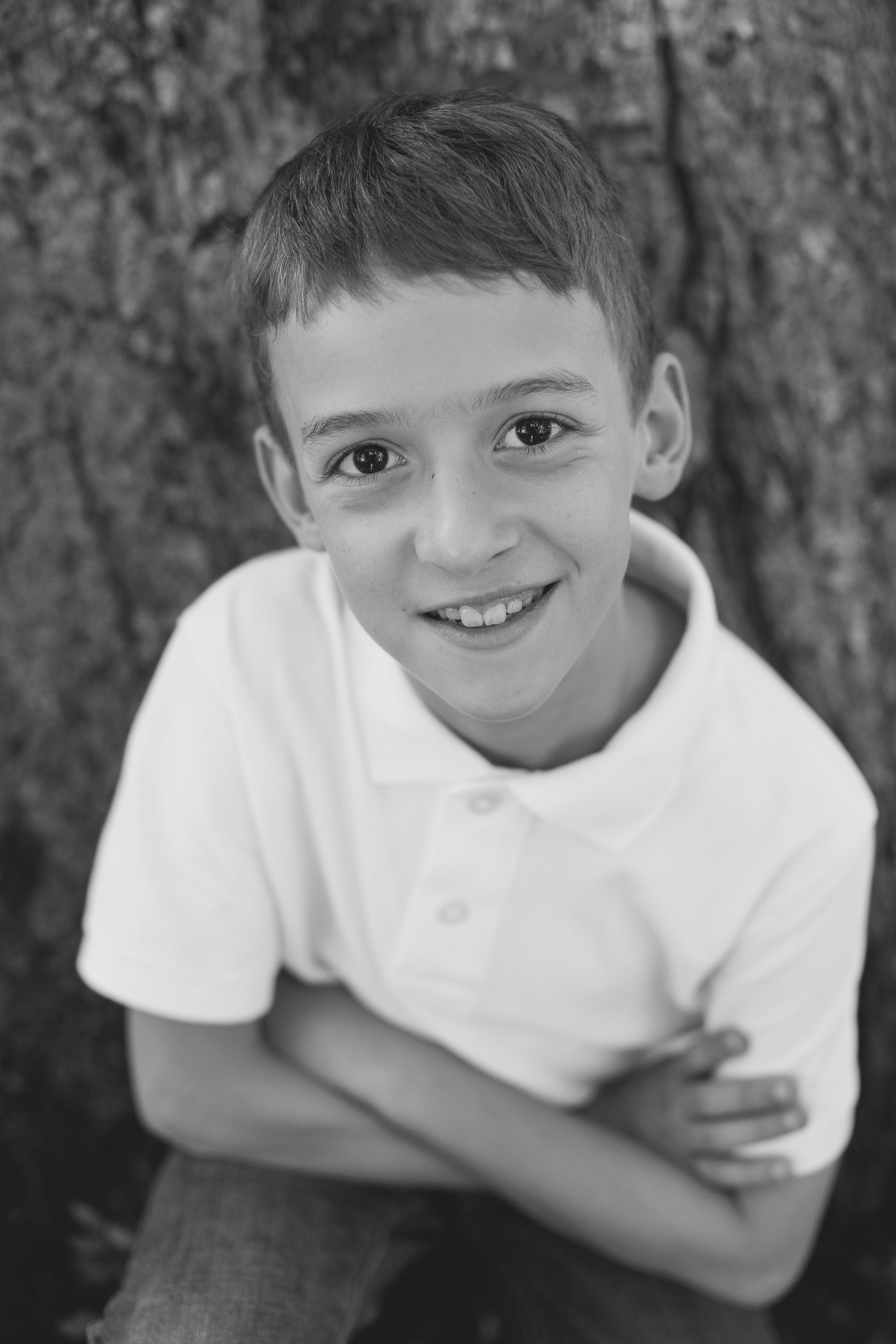murtagh-family-portrait-photography-indianapolis-32