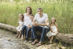 murtagh-family-portrait-photography-indianapolis-47