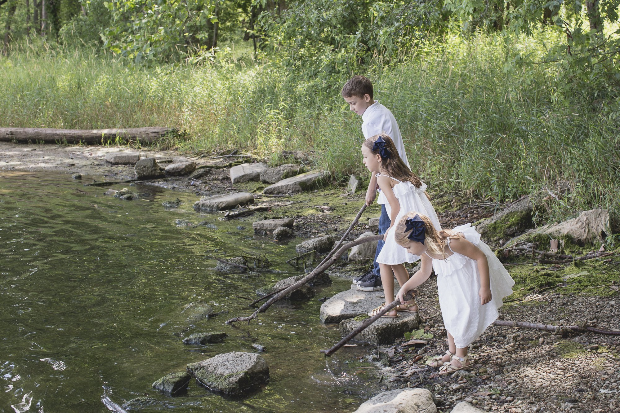 murtagh-family-portrait-photography-indianapolis-49