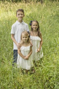 murtagh-family-portrait-photography-indianapolis-53