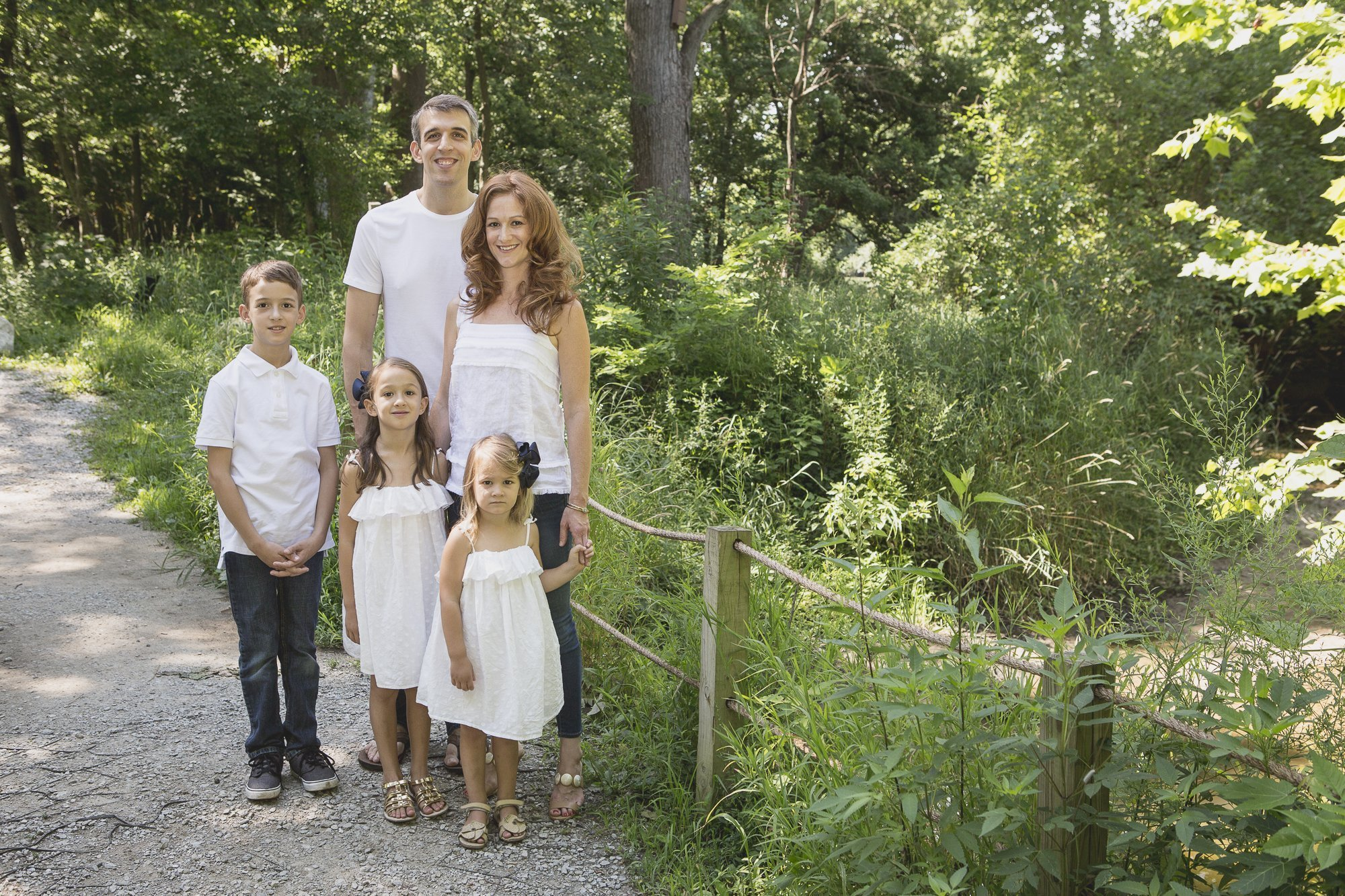 murtagh-family-portrait-photography-indianapolis-7