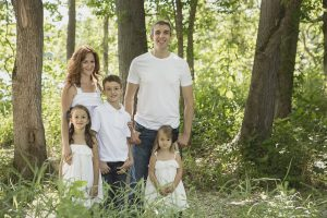 murtagh-family-portrait-photography-indianapolis-9