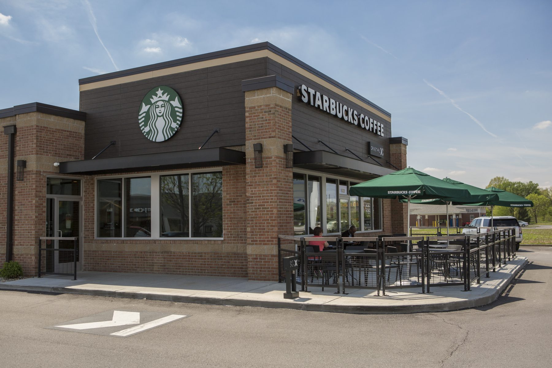 starbucks-capital-construction-indianapolis-4