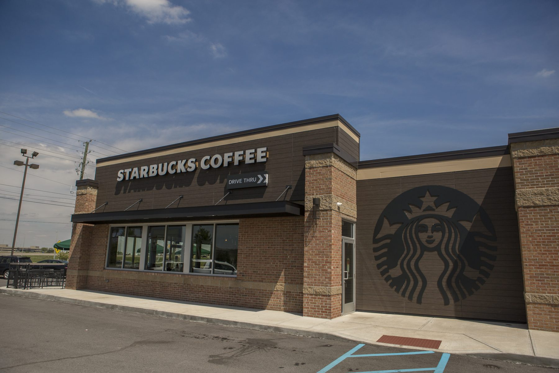 starbucks-capital-construction-indianapolis-5