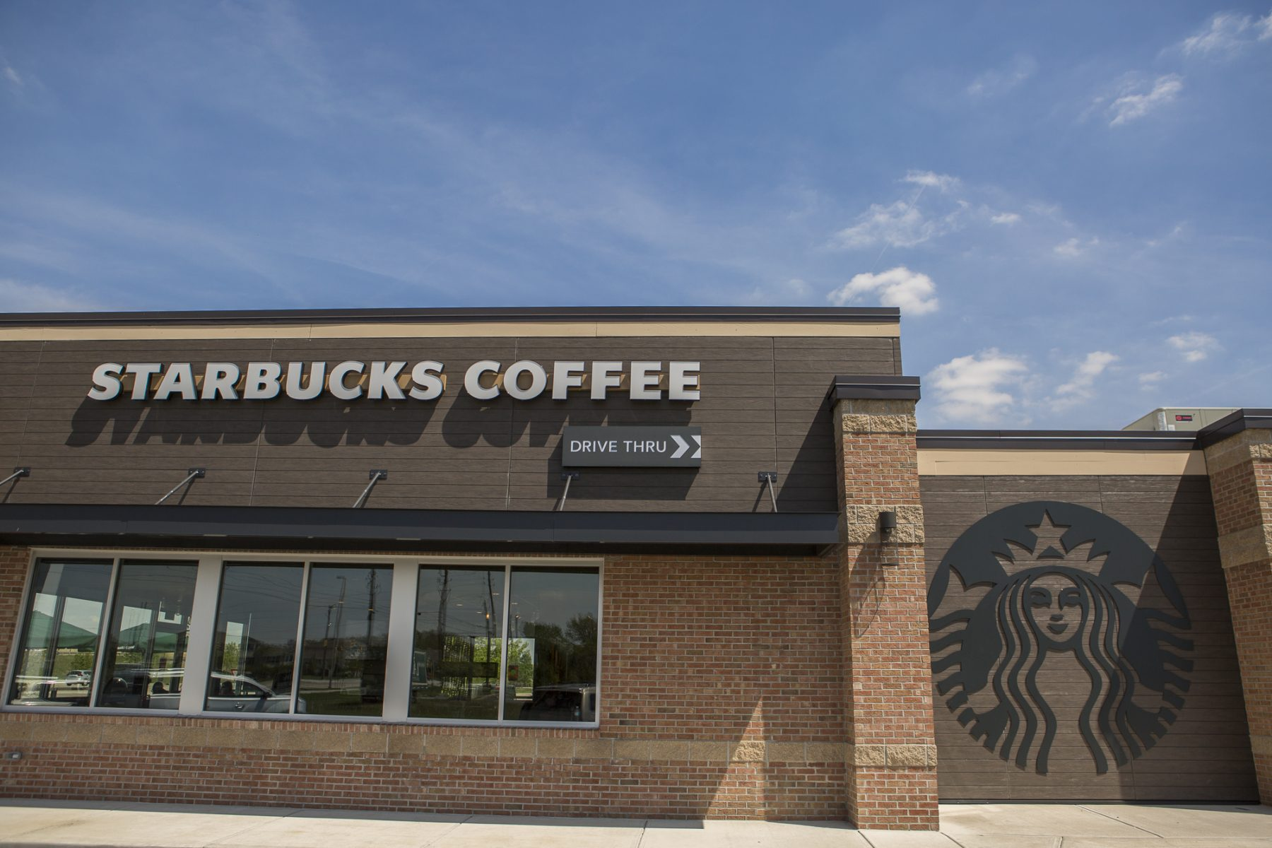starbucks-capital-construction-indianapolis-6